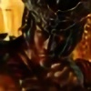 flyant5658's avatar