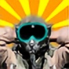 FlyAwaySpark's avatar
