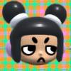 flyb0yy's avatar