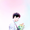 flybabeee's avatar