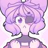 Flybeeth's avatar