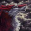 flyboy-6cm's avatar