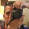 Flyboy008's avatar