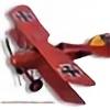 FlyBoy1918's avatar