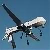 Flyboy254's avatar