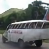 Flyboy77's avatar