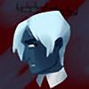 FlyboyBeFree's avatar