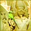 flyboynight's avatar