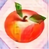 flybye669's avatar
