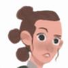 flybynite19's avatar