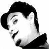 FlyByPhoto's avatar