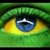 flycharlles's avatar