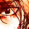 Flydinodino's avatar
