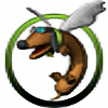 FlyDogMedia's avatar