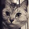 flydonkey's avatar