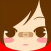 Flyeaf's avatar
