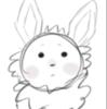 flyeon2002's avatar