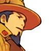 Flyer3's avatar