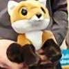 FlyerbatYT's avatar