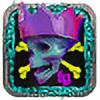 FlyerGeek's avatar
