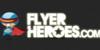 FlyerHeroes's avatar