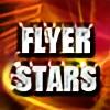 flyerstars's avatar