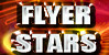 FLYERSTARZ's avatar