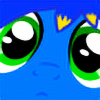 FlyerStorm's avatar