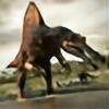 Flyerthe's avatar
