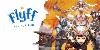 FlyFF-FC