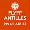 FlyffAntilles's avatar