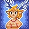 flyforshine's avatar