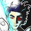 flyfreefly's avatar