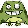 flyfrog29's avatar
