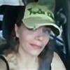 FlyGalDoreen's avatar
