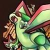 Flygon78's avatar