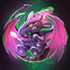 FlygonAndSalamence's avatar