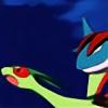 FlygonAndSalamence12's avatar
