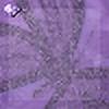 FlygonTamer's avatar