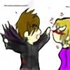 Flygurl97's avatar