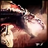 FlyHarpy-1463's avatar