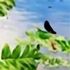 flying-change's avatar