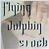flying-dolphin-stock's avatar