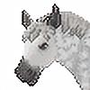 flying-giants's avatar