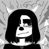 Flying-Hamburgers26's avatar