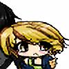 FLYING-high-NOW's avatar