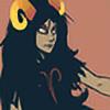 Flying-Mint-Maika's avatar
