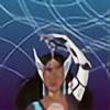 flying-soap's avatar