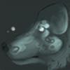 Flying-Spirit-Shadow's avatar