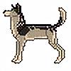 FlyingAce1917's avatar